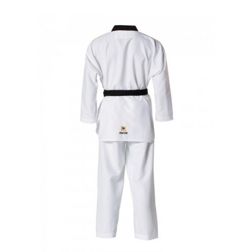 Kwon TKD Uniform Fightlite