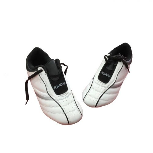 Kwon Taekwondo Shoes