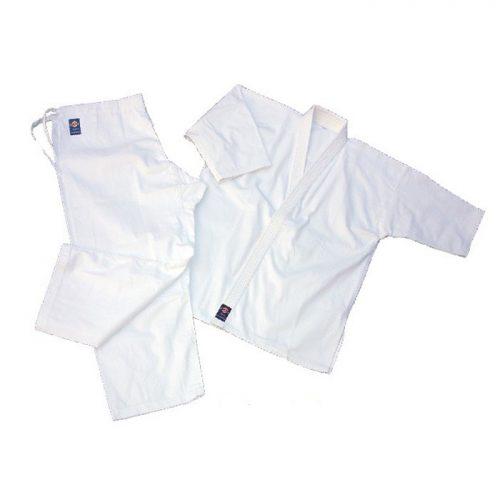 Wacoku Kyokushin Uniform - A180