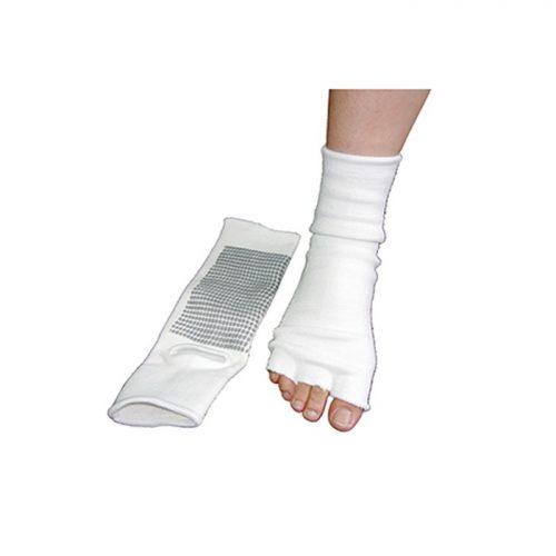 Wacoku Anti-Slip Foot Cover