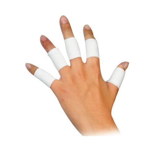 Wacoku Finger Wrap