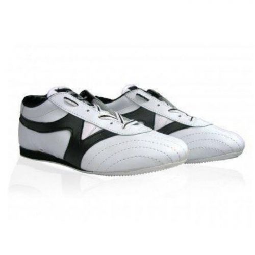 Wacoku Sports Shoes