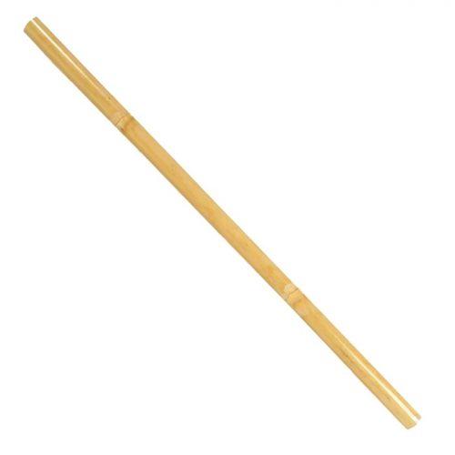 Wacoku Escrima Rattan Sticks
