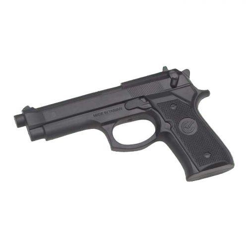 Wacoku Rubber Gun