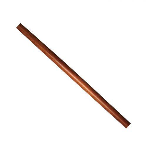 Wacoku Bo wooden Escrima Sticks
