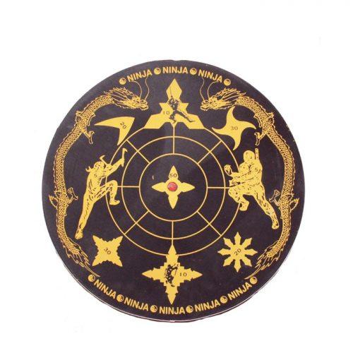 wacoku Stars Board