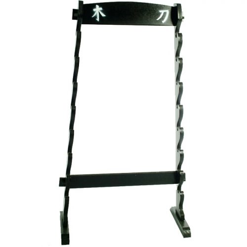 wacoku sword stand Big