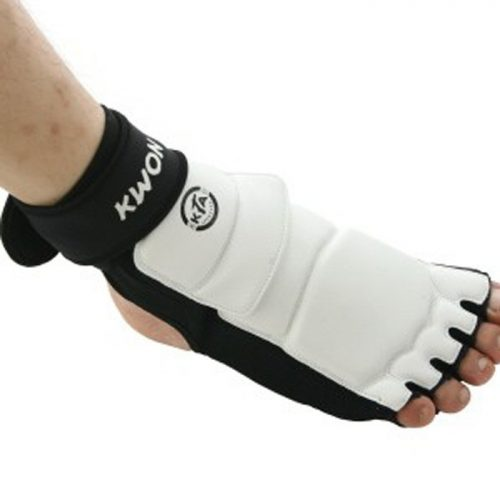 Kwon Evolution Foot Protector