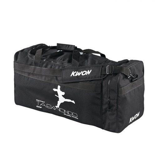 Kwon Taekwondo Bag