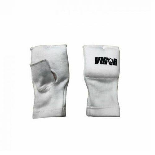 vigor cotton gloves