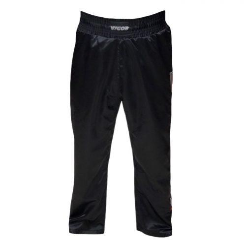 Vigor Giant Pants