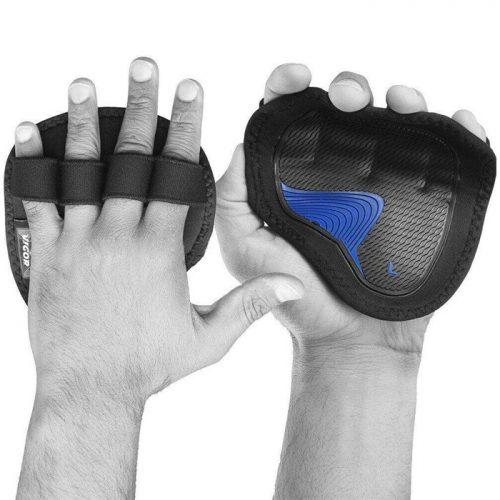 Neoprene Weight Lifting Grips