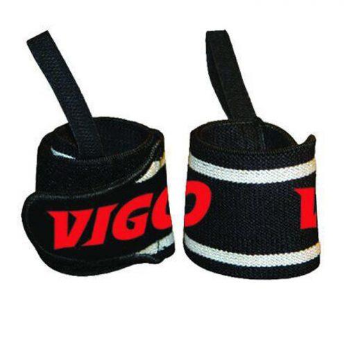 Vigor Wrist Wraps