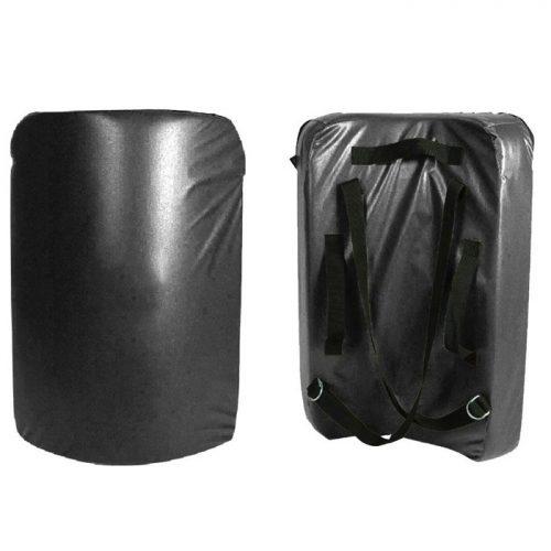 Wacoku Body Shield