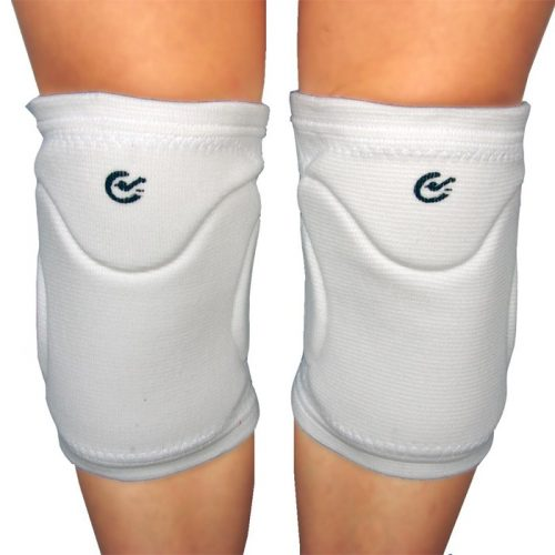 Wacoku Shock Absorbing Knee Pad