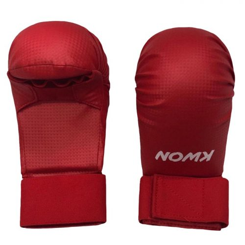 Kwon Karate Mitts