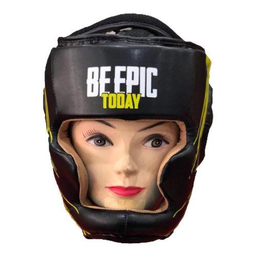 Vigor Be Epic Head Guard