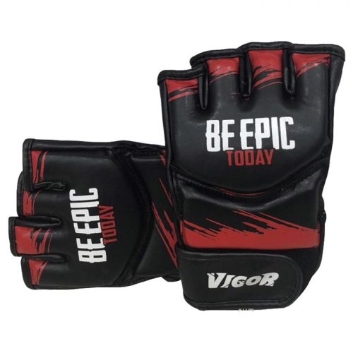 Vigor Be Epic MMA Gloves