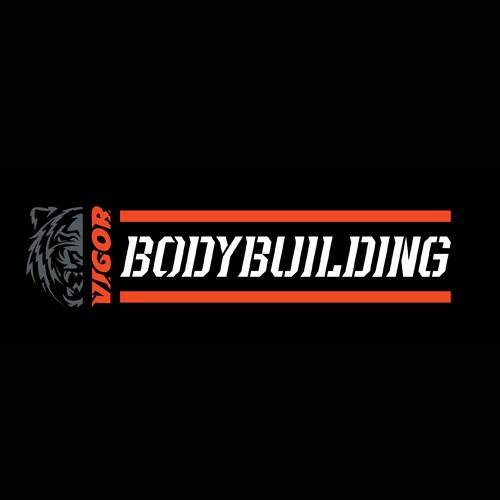 Bodybuilding And Workout