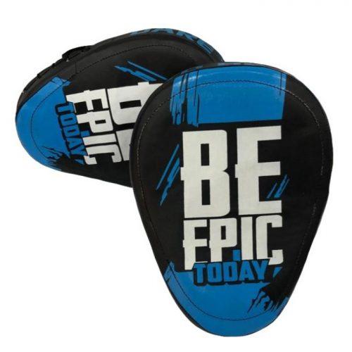 Vigor Be Epic Focus Pads