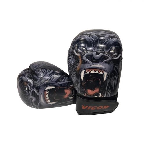 Vigor Gorilla Boxing Gloves