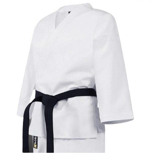 Kwon genuine kumite Uniform