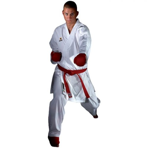 kwon Kumite uniform