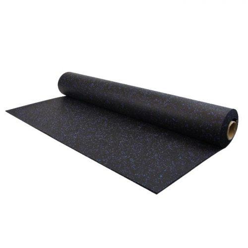 CrossFit Gym Flooring