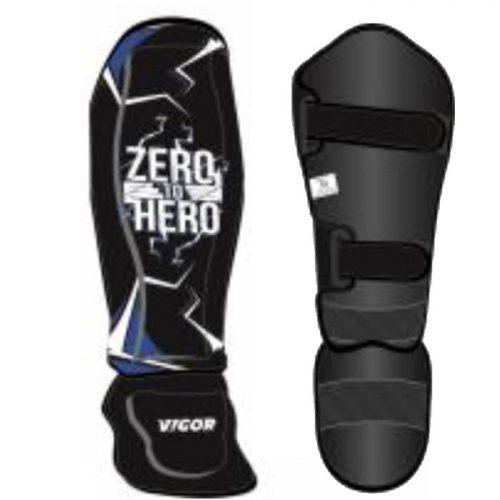 Vigor Zero To Hero Shin Guard
