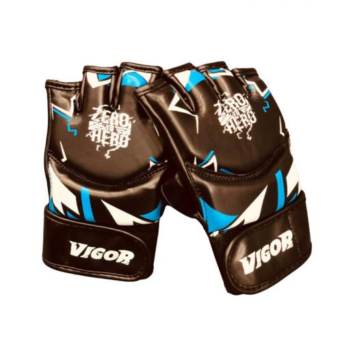 Vigor Zero To Hero MMA Gloves